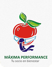 Logo of Maxima Performance